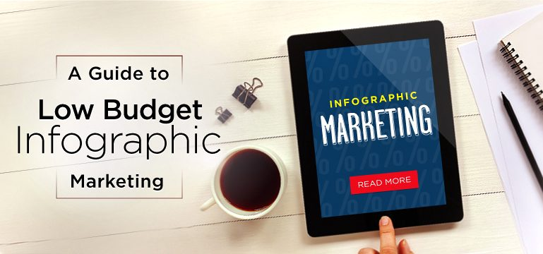 low-budget-infographic-marketing