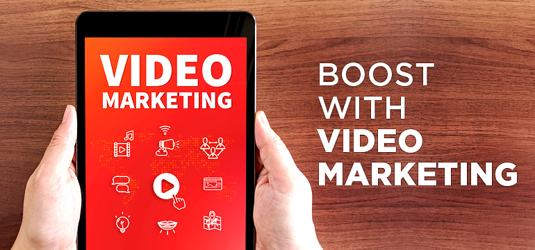 video-to-boost-your-marketing_d04-770360