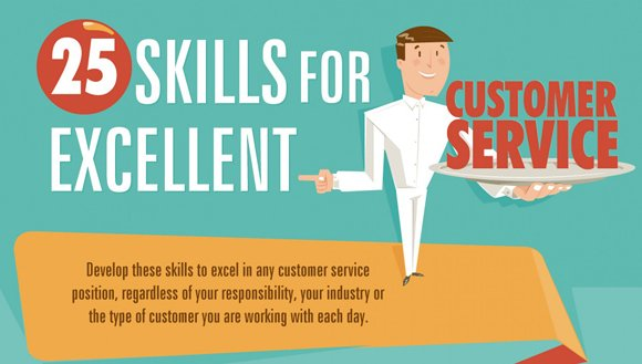 25-skills-for-excellent-customer-service