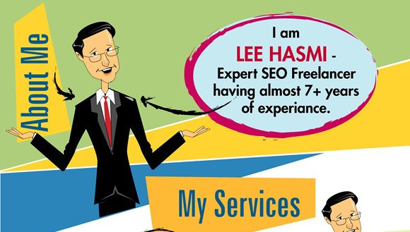 seo-freelancer